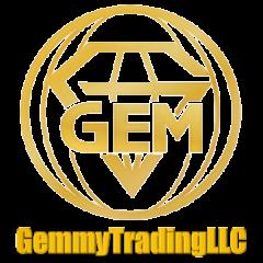 Gemmy Trading LLC